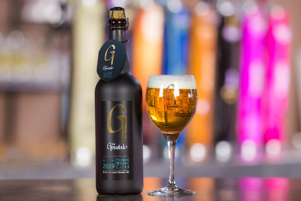 BRASSERIE-GOUDALE-g citra